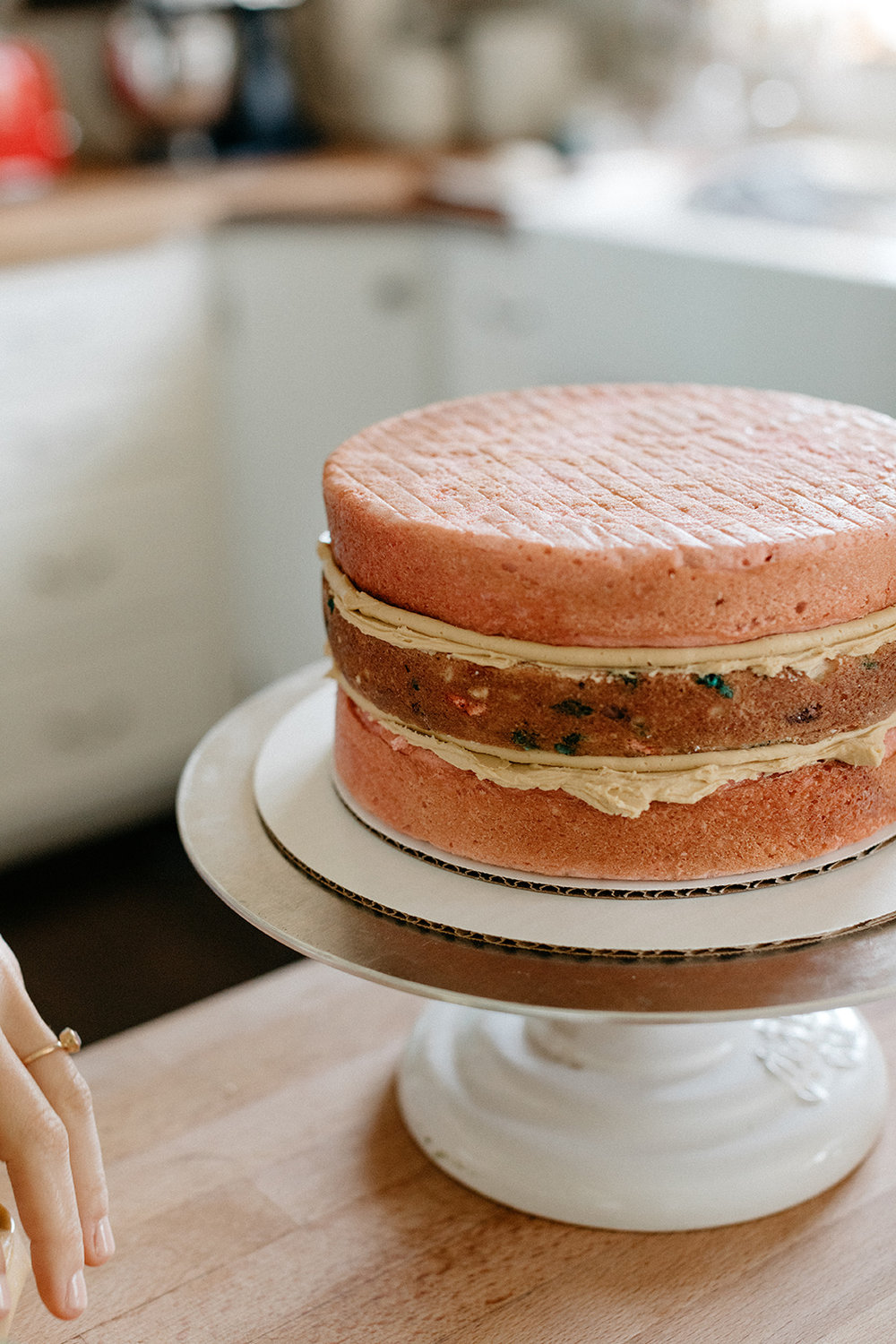 molly-yeh-rhubarb-birthday-cake-13.jpg