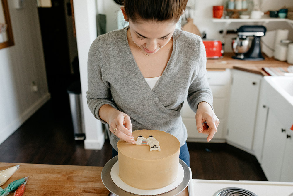 molly-yeh-rhubarb-birthday-cake-28.jpg