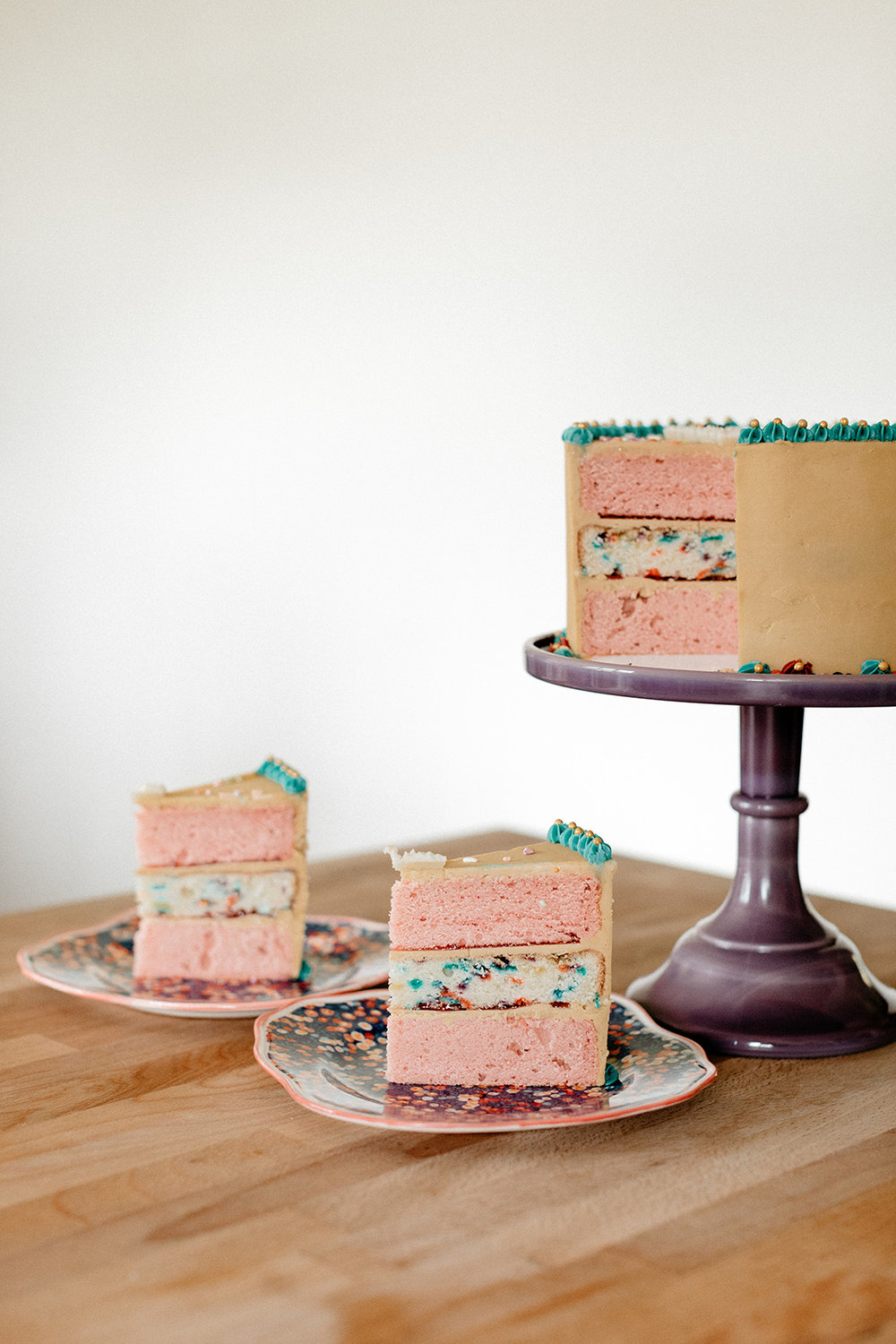 molly-yeh-rhubarb-birthday-cake-56.jpg