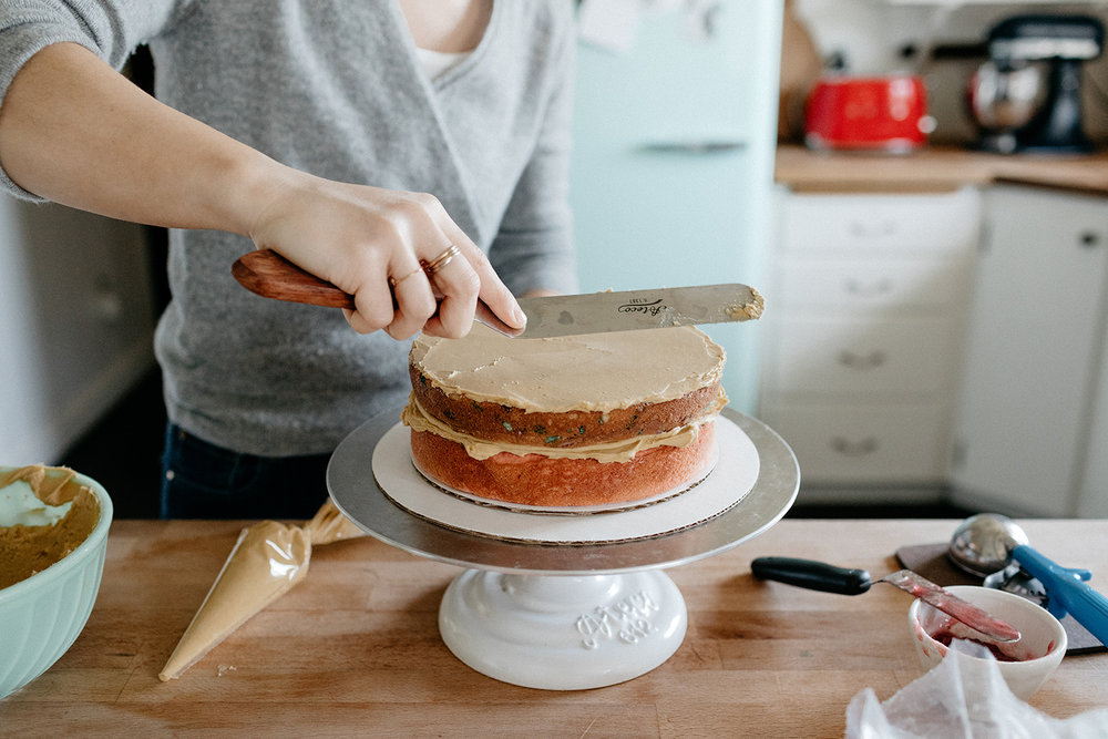 molly-yeh-rhubarb-birthday-cake-11.jpg