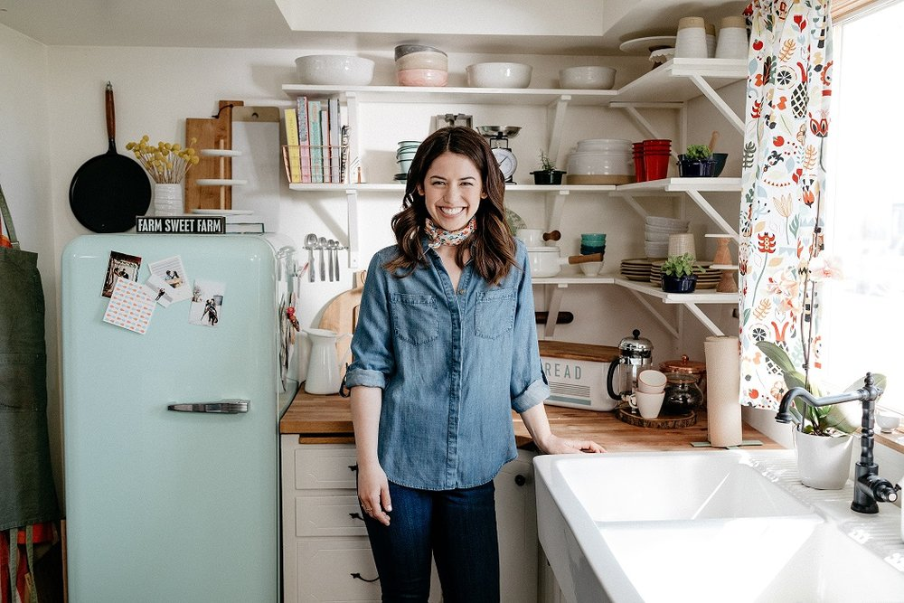 Molly Yeh on Girl Meets Farm.jpg