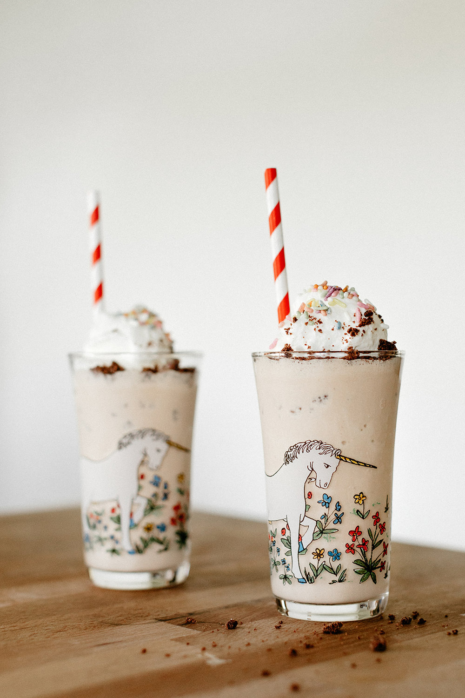 molly-yeh-tahini-shake-11.jpg