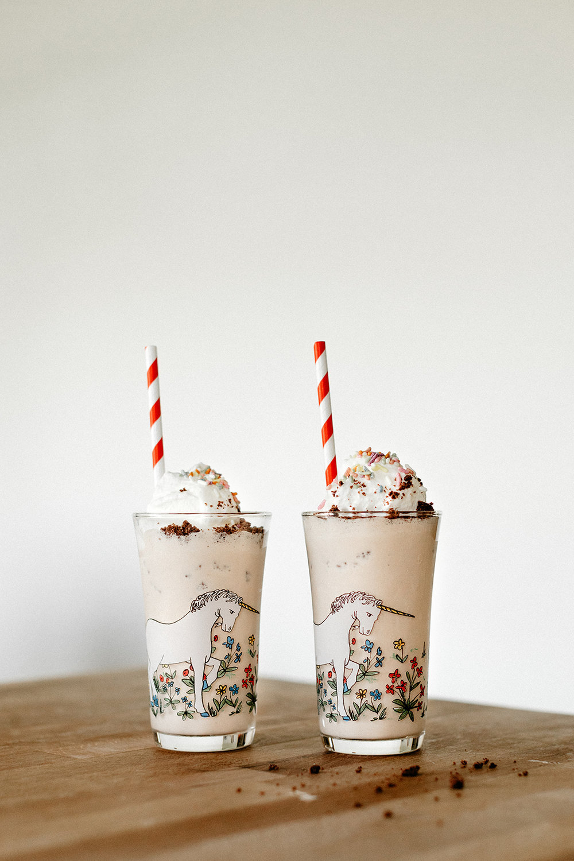 molly-yeh-tahini-shake-12.jpg