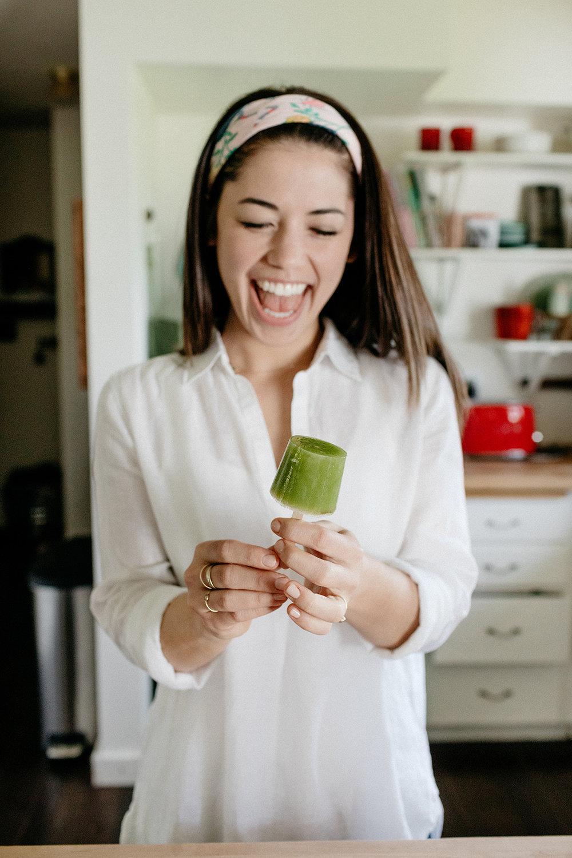 molly-yeh-prairie-organic-cucumber-popcicles-26.jpg