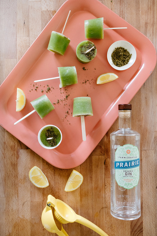 molly-yeh-prairie-organic-cucumber-popcicles-39.jpg