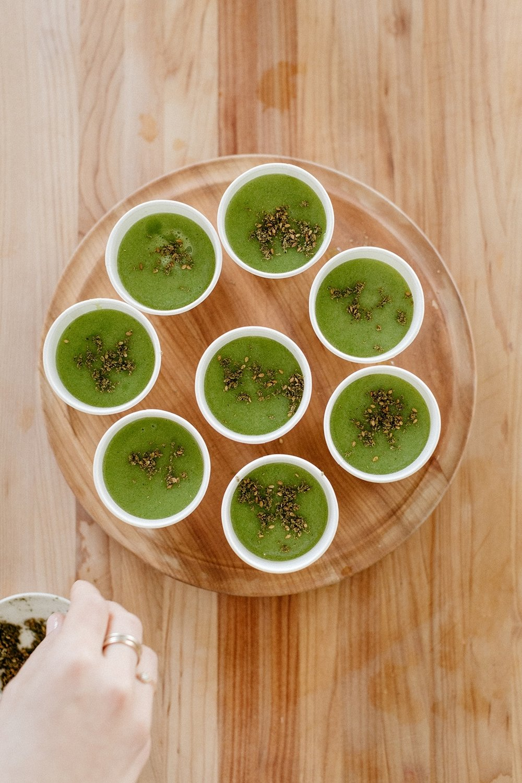 molly-yeh-prairie-organic-cucumber-popcicles-17.jpg