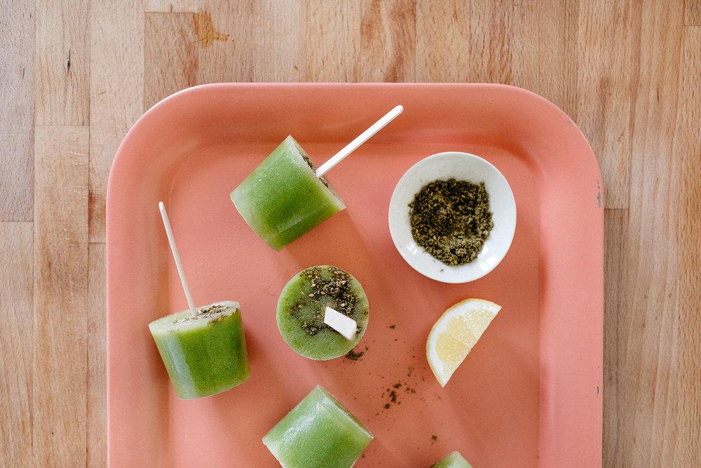 molly-yeh-prairie-organic-cucumber-popcicles-38.jpg