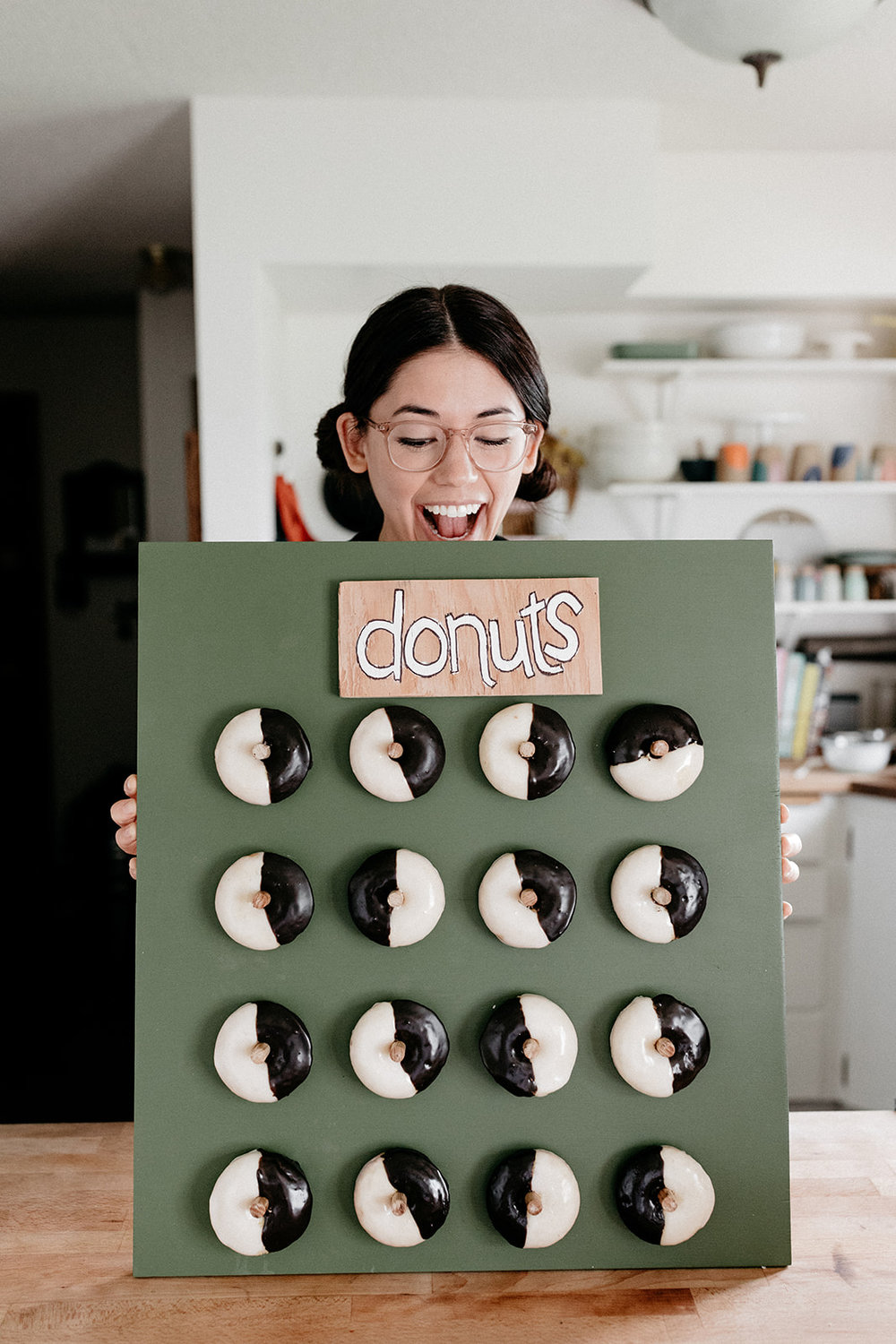 molly-yeh-intel-donuts34.jpg