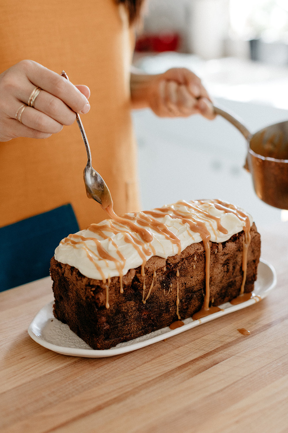 molly-yeh-our-family-caramel-apple-cake-32.jpg