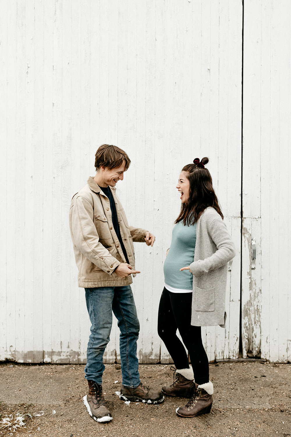 molly-yeh-baby-announcement-3.jpg