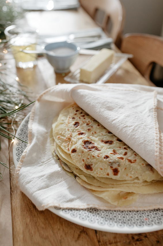 Molly Yeh's Potato Flatbread (Lefse).jpeg