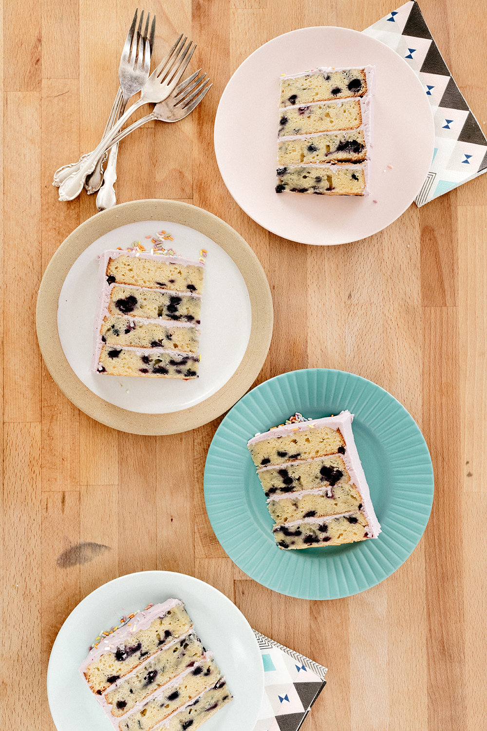 molly-yeh-blueberry-muffin-cake-4.jpg