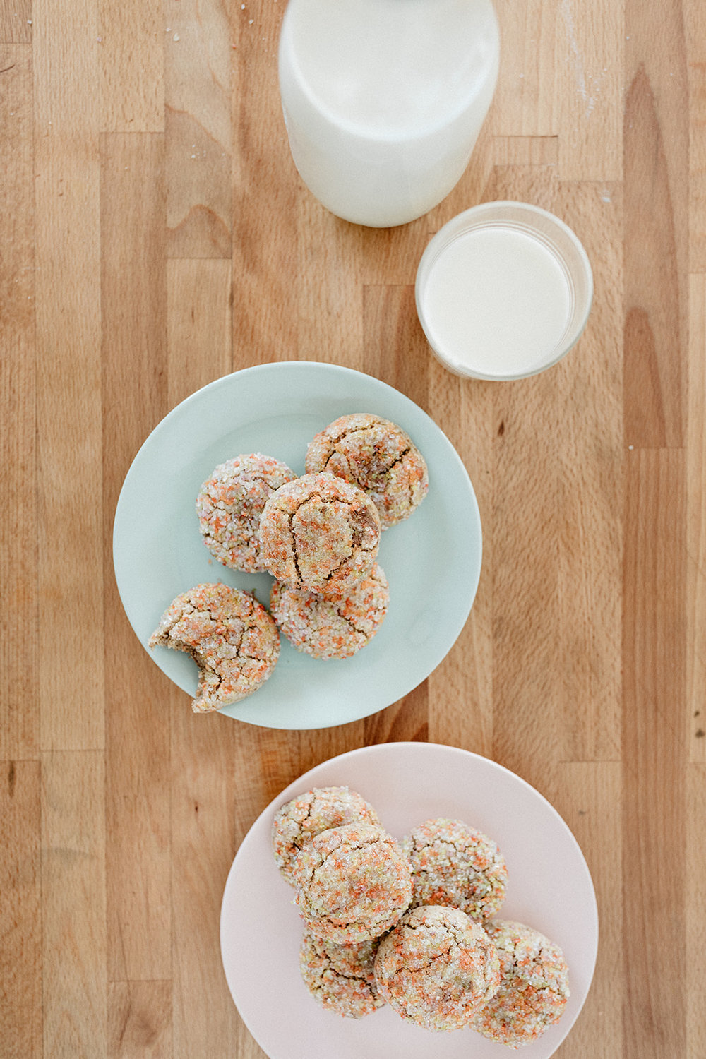 1-31-19-molly-yeh-passover-cookies-3.jpg