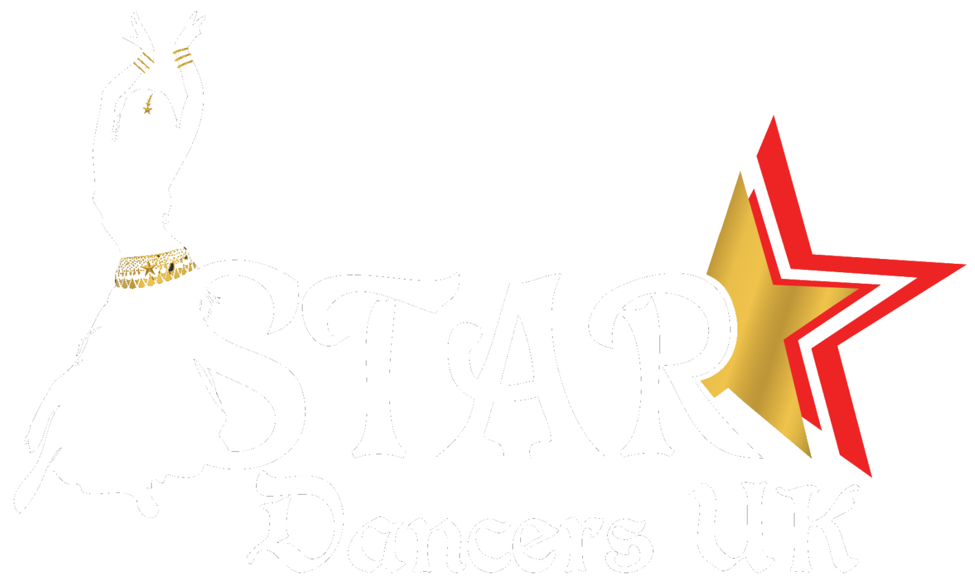 Star Dancers UK | Professional Dance Entertainment for Events
