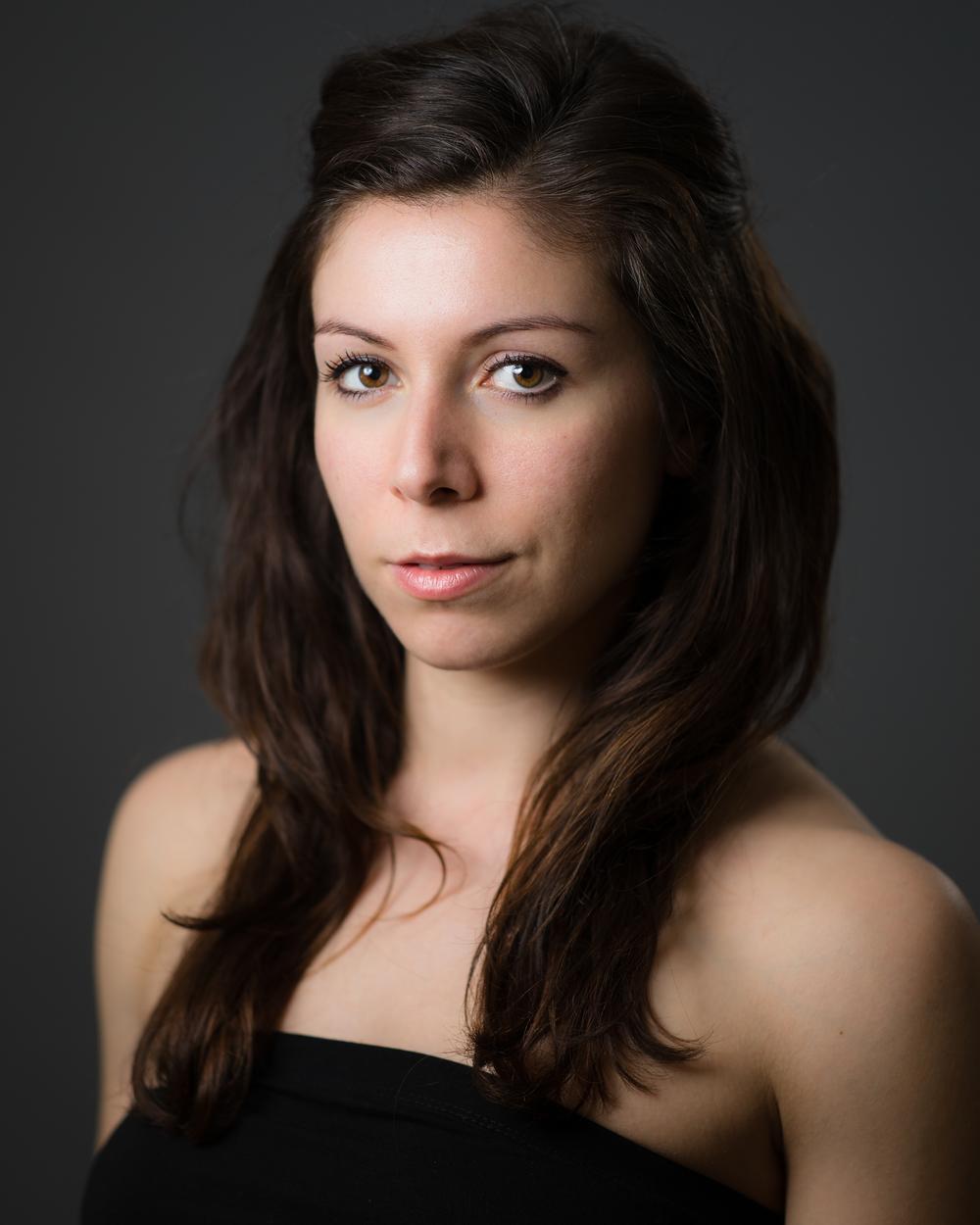 Kat Amiri