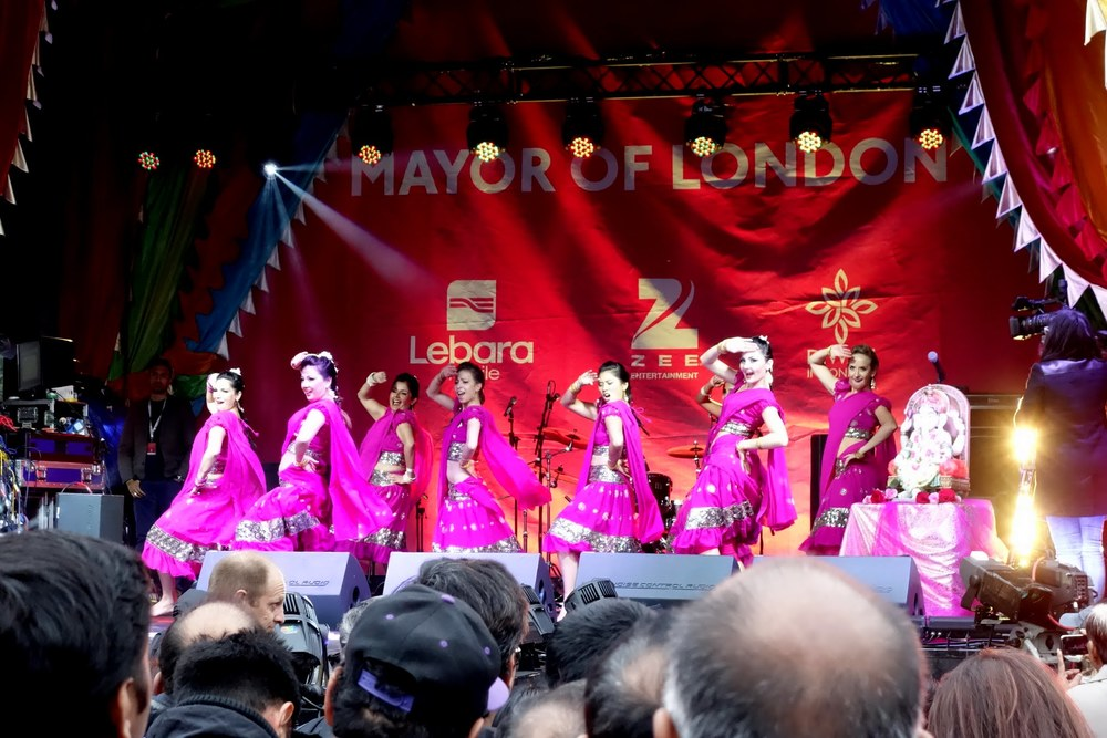 Bollywood_Dancers_London2