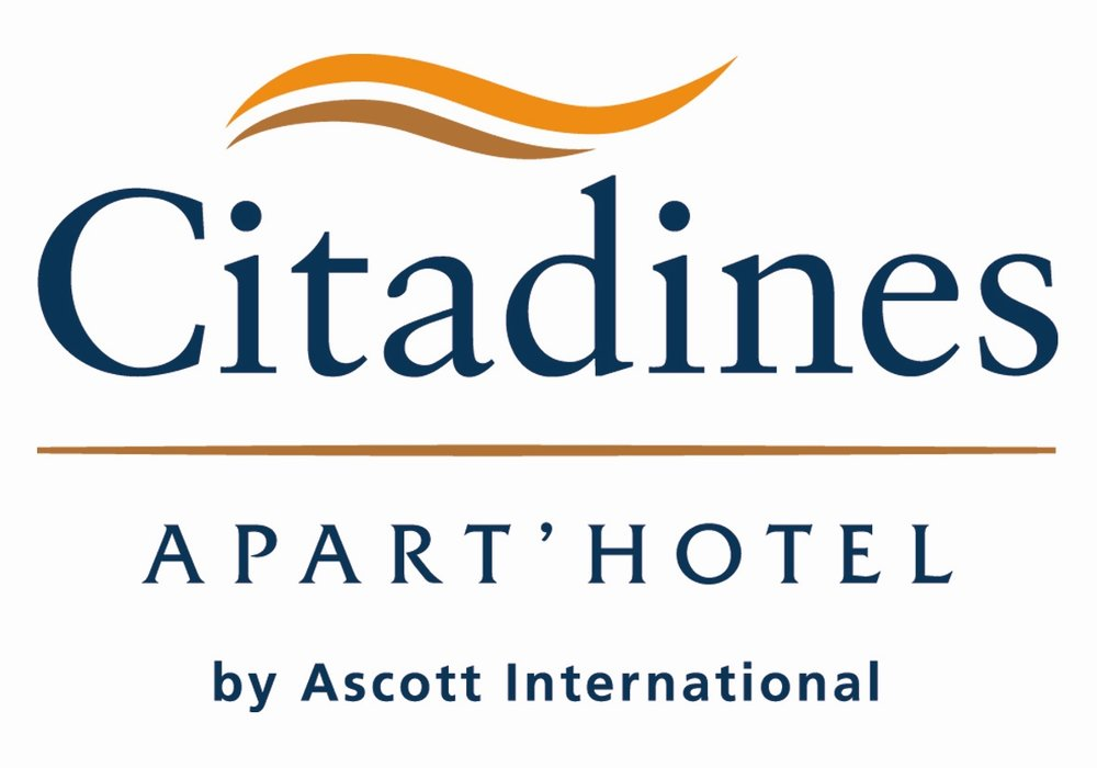 Citadines-Apartments-Logo.jpg