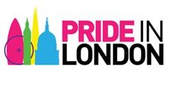 PiL_Logo1.jpg