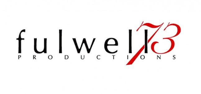 Fulwell73.jpg