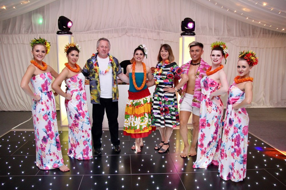 Star Dancers UK Meet and Greet Hawaiian.jpeg
