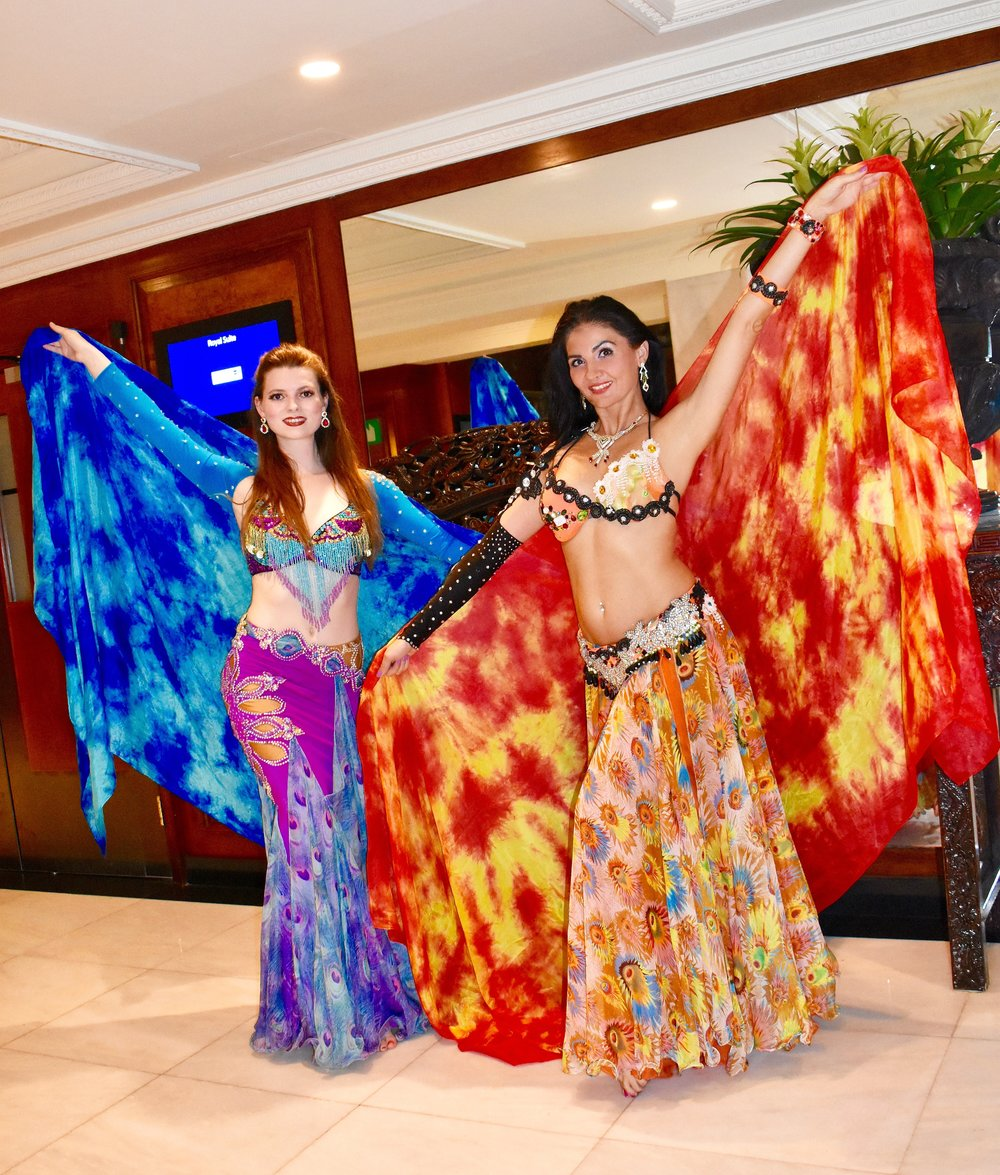 Star Dancers UK Bellydance.jpg