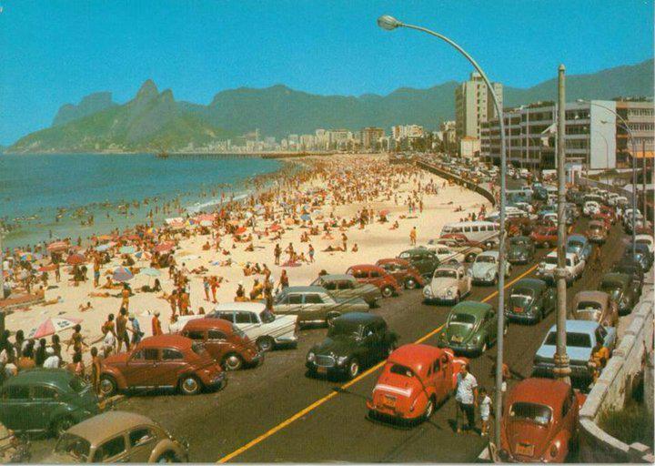 ipanema-60 Paulo.jpg