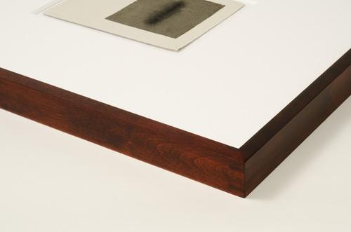 Custom Framing — Seven Arts Framing