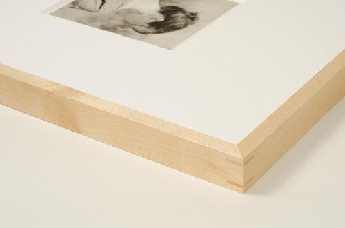 Stock Frames — Seven Arts Framing