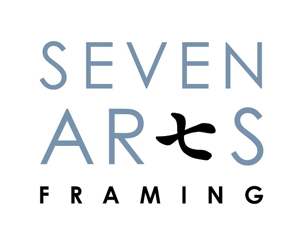 Seven Arts Framing
