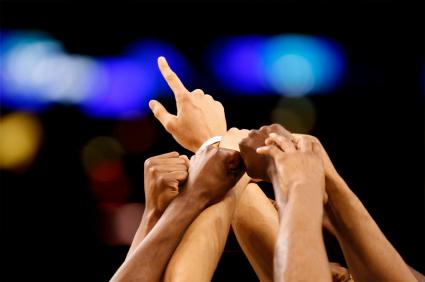 Basketball-Teamwork.jpeg