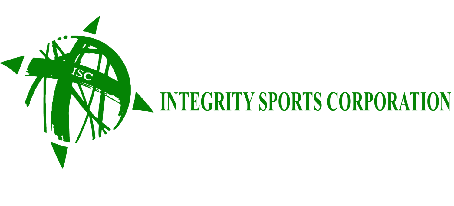 Integrity Sports Corporation