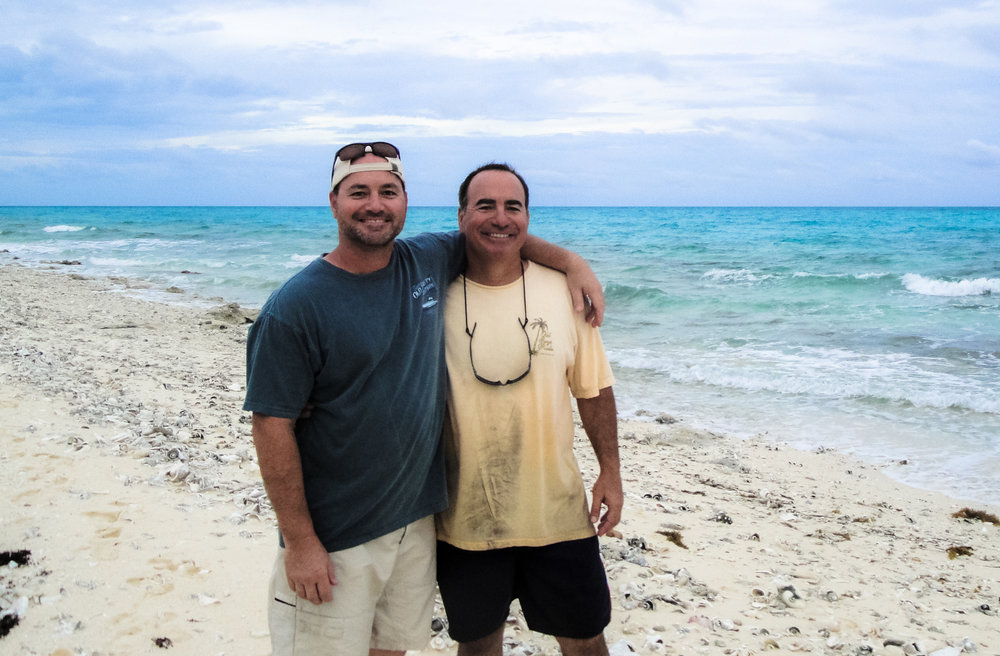Andiamo - Cay Sal, Bahamas 2012-71.jpg