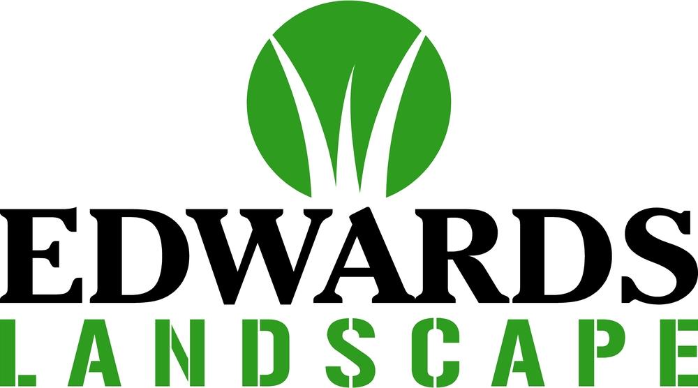 Edwards Landscape logo.jpg