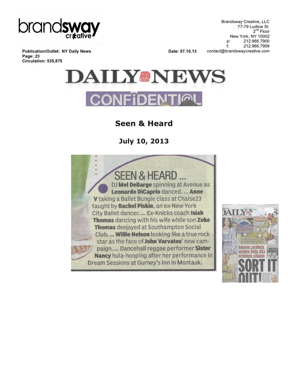 NY Daily News 07.10.13.jpeg