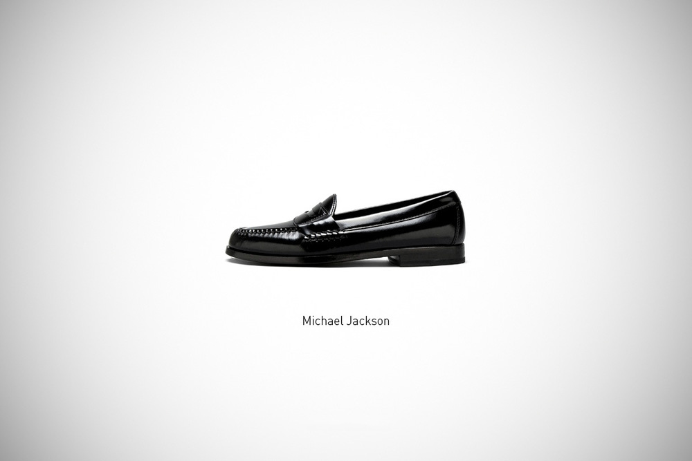 federico-mauros-famous-footwear-series-2.jpg