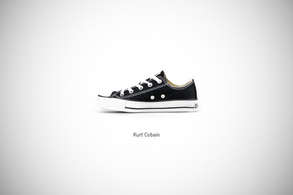 federico-mauros-famous-footwear-series-3.jpg