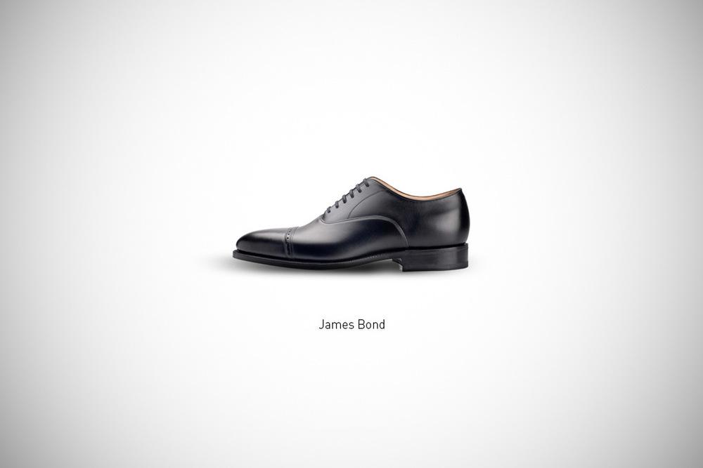 federico-mauros-famous-footwear-series-12.jpg