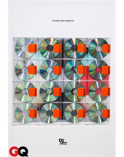 kanye-poster-web.jpg