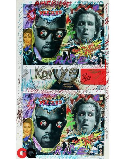 kanye-poster-web-6.jpg