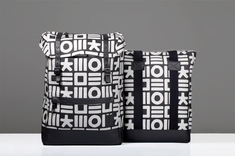 haze-hex-2013-spring-summer-bag-collection-1.jpg