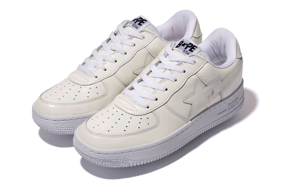 a-bathing-ape-white-leather-bape-sta-1.jpg