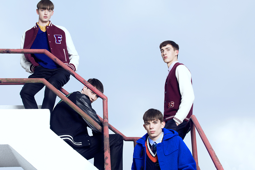 raf-simons-for-fred-perry-laurel-wreath-2013-fall-winter-lookbook-1.jpg