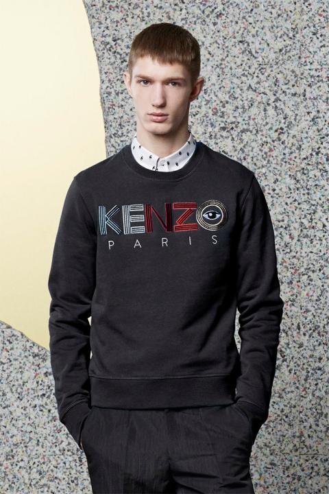 kenzo-2013-fall-winter-eye-capsule-collection-6.jpg