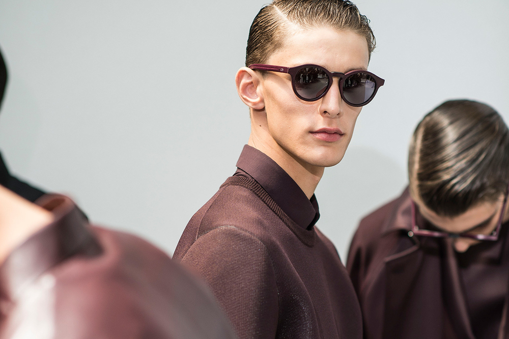 dior-homme-2014-spring-summer-backstage-visuals-1.jpg