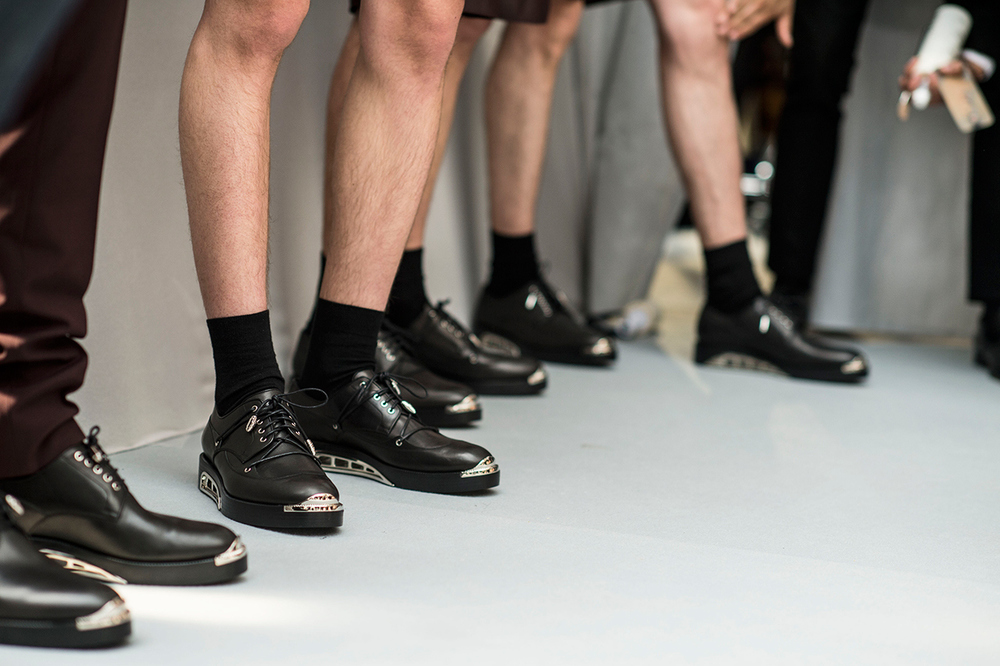 dior-homme-2014-spring-summer-backstage-visuals-3.jpg