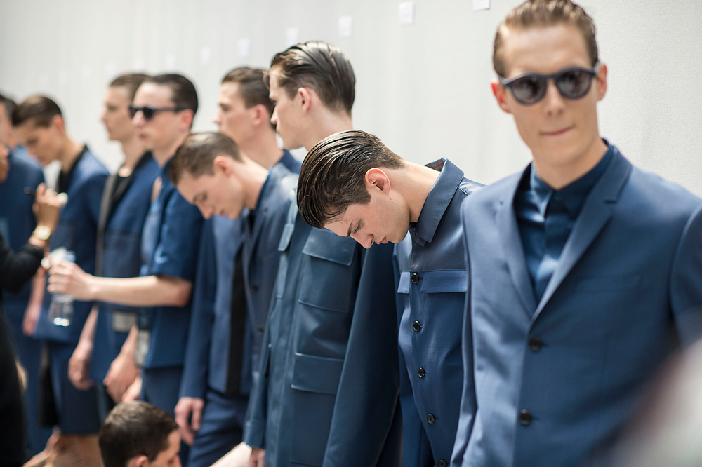 dior-homme-2014-spring-summer-backstage-visuals-4.jpg