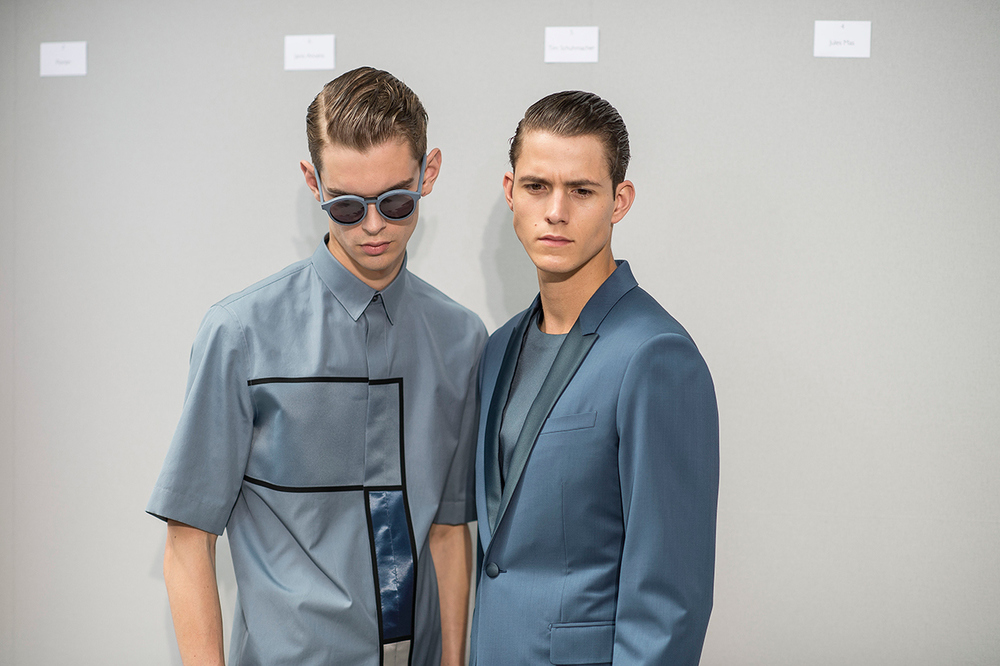 dior-homme-2014-spring-summer-backstage-visuals-6.jpg