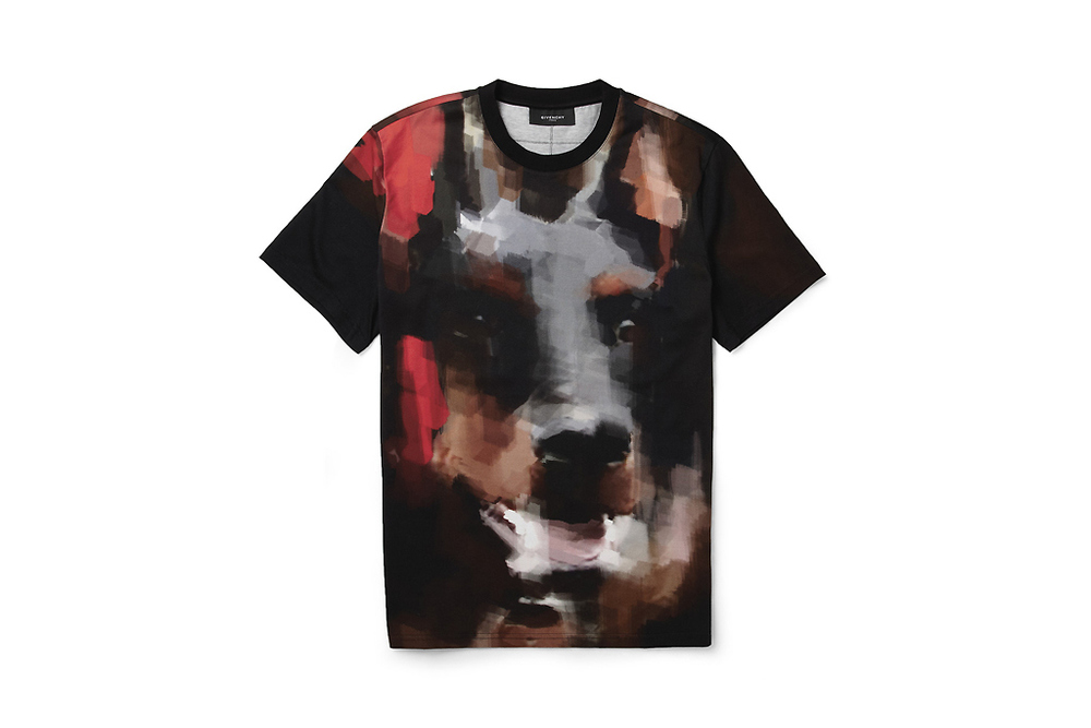 givenchy-doberman-print-cotton-jersey-t-shirt-1.jpg
