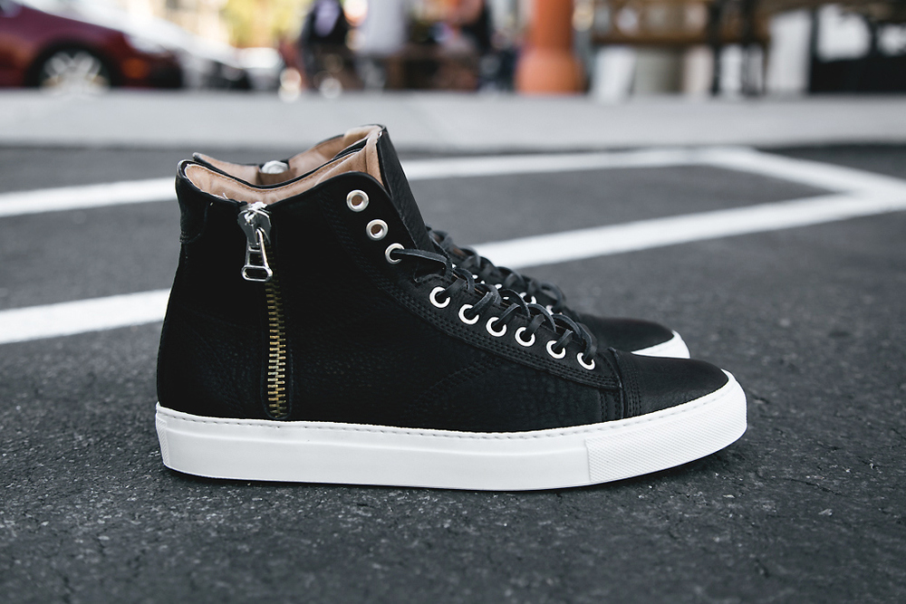 wings-horns-2013-summer-leather-hi-top-sneakers-2.jpg