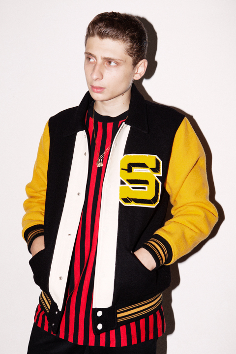 warp-supreme-2013-fall-winter-collection-editorial-4.jpg